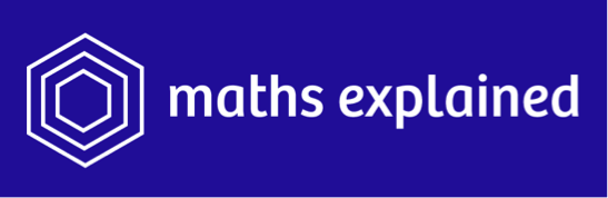 Maths Explained