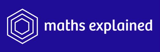 Maths Explained